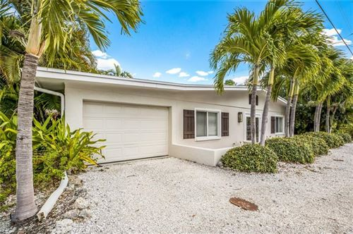 Photo of 780 N SHORE DRIVE, ANNA MARIA, FL 34216 (MLS # A4467879)
