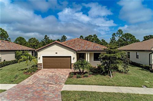 Photo of VENICE, FL 34293 (MLS # A4500879)