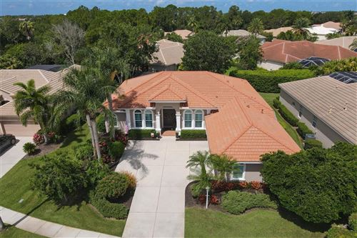 Photo of 8102 WATERVIEW BOULEVARD, LAKEWOOD RANCH, FL 34202 (MLS # A4507879)