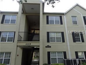 Photo of 2019 DIXIE BELLE DRIVE #230, ORLANDO, FL 32812 (MLS # O5746879)
