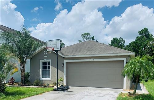 Photo of 2300 WHISPERING TRAILS PLACE, WINTER HAVEN, FL 33884 (MLS # P4911879)