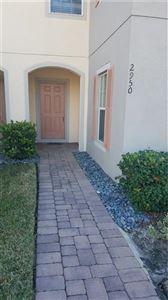 Photo of 2950 TANZANITE TERRACE, KISSIMMEE, FL 34758 (MLS # S5013879)