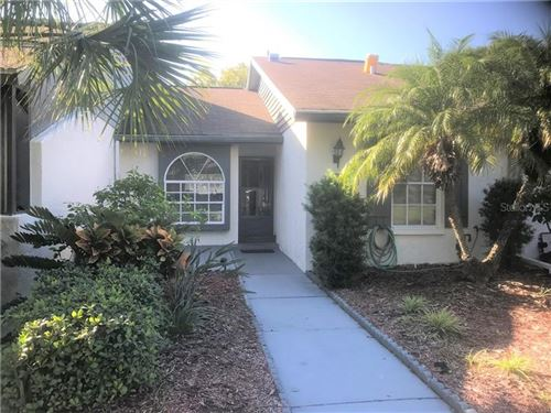 Photo of 594 RODEO DRIVE, LARGO, FL 33771 (MLS # U8067879)