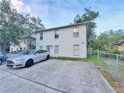 Main image for 3207 N 49TH STREET, TAMPA, FL  33605. Photo 1 of 2