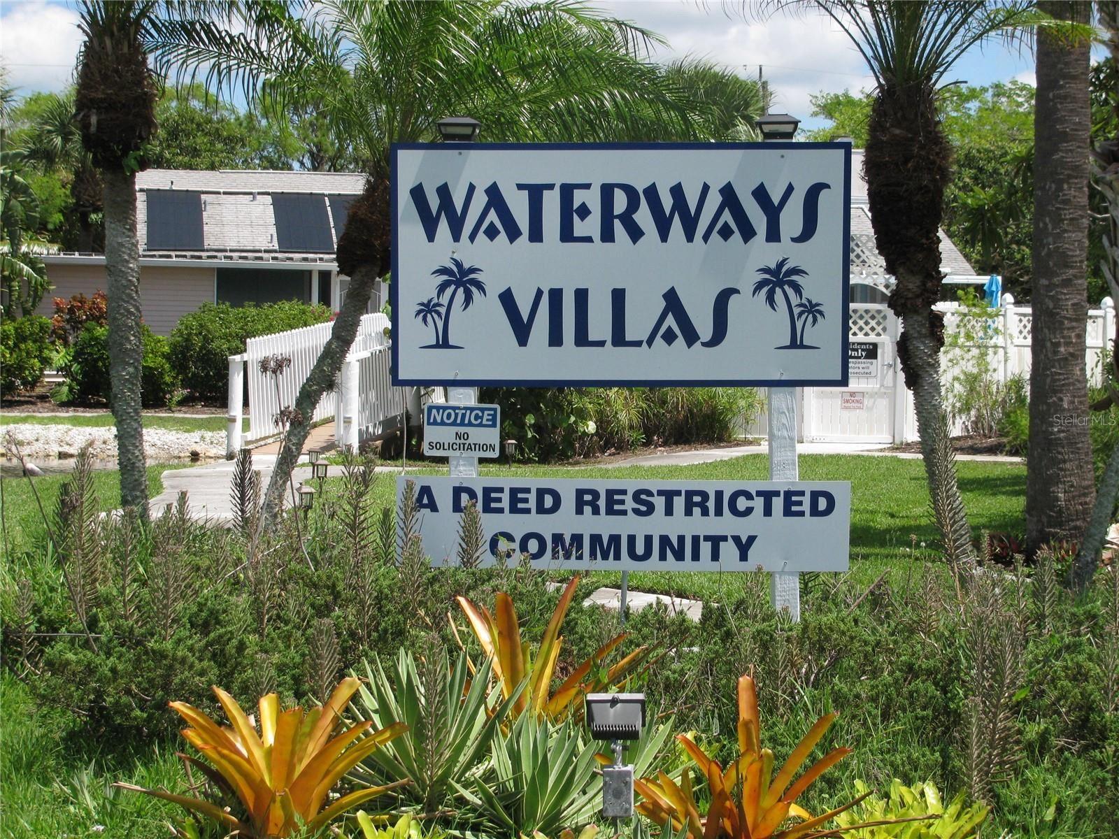 14430 WORTHWHILE ROAD, Port Charlotte, FL 33953 - MLS#: C7446879