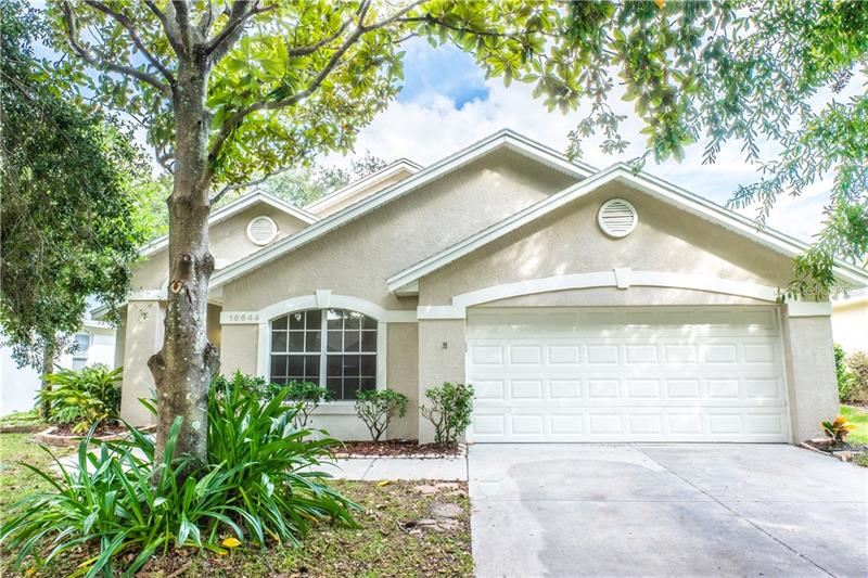 16644 ROCKWELL HEIGHTS LANE, Clermont, FL 34711 - #: O5824879