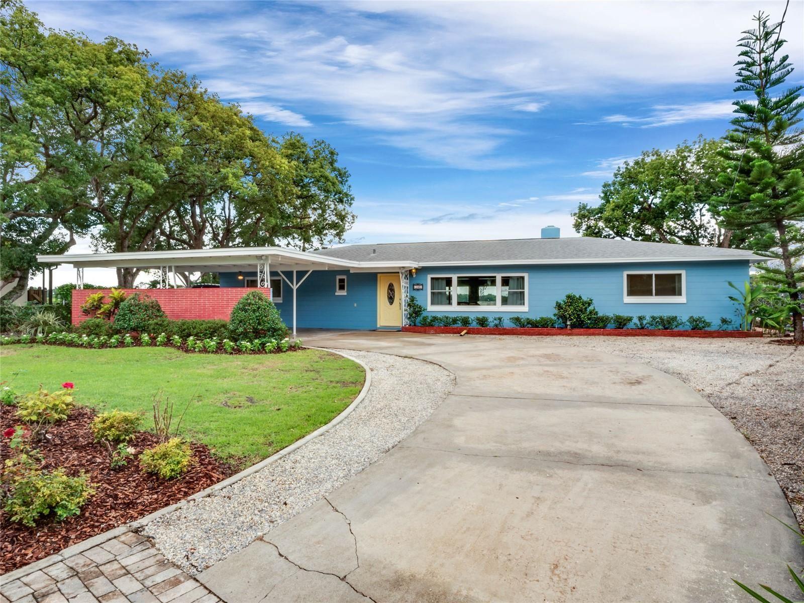 150 CONRAD COURT, Winter Park, FL 32789 - #: O5955879