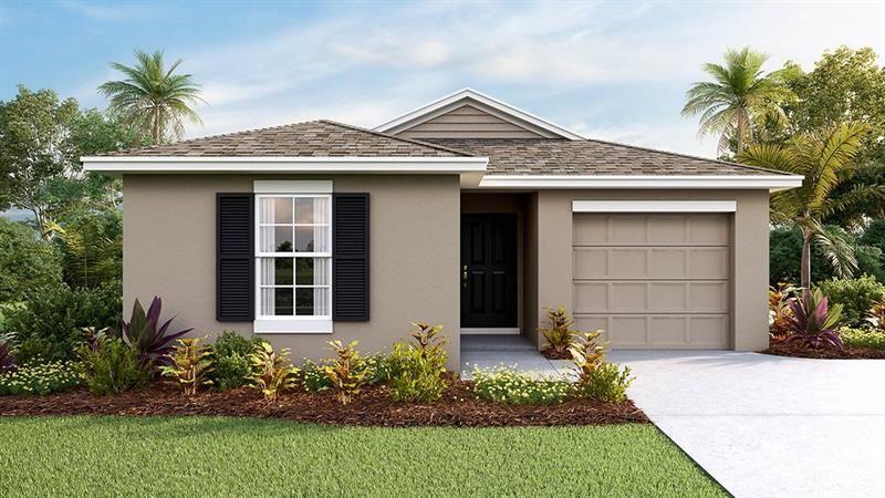9113 WATER CHESTNUT DRIVE, Tampa, FL 33637 - MLS#: T3262879