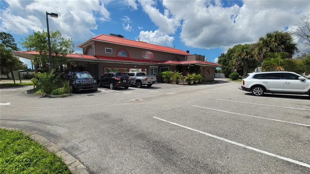 18101 MURDOCK CIRCLE, Port Charlotte, FL 33948 - #: U8136879