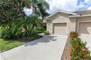 Photo of 9035 STONE HARBOUR LOOP, BRADENTON, FL 34212 (MLS # A4445880)