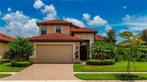 Photo of 1297 CIELO COURT, NORTH VENICE, FL 34275 (MLS # A4452880)