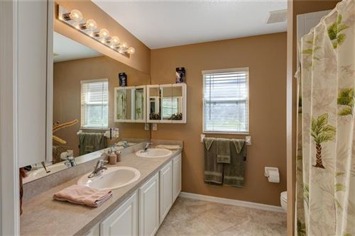 Tiny photo for 3707 MEADOW GREEN DRIVE, TAVARES, FL 32778 (MLS # G5024880)