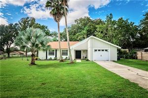 Photo of 4004 HOLLYHEAD CIRCLE N, LAKELAND, FL 33811 (MLS # L4910880)