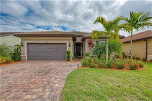 Photo of 19764 ORTONA STREET, VENICE, FL 34293 (MLS # N6107880)
