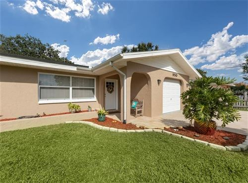 Photo of 950 KIMBALL ROAD, VENICE, FL 34293 (MLS # N6112880)