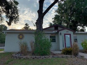 Photo of 604 N VOLUSIA AVENUE, ORANGE CITY, FL 32763 (MLS # O5783880)