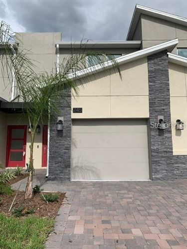 Photo of 745 OCEAN COURSE AVE., CHAMPIONS GATE, FL 33896 (MLS # O5963880)