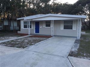 Photo of 3004 N HIGHLAND AVENUE, TAMPA, FL 33603 (MLS # T3205880)