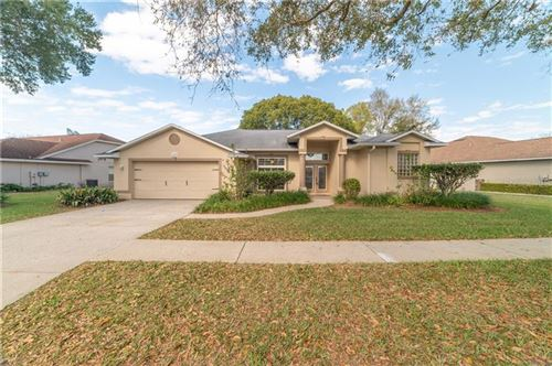 Main image for 6245 SILVER OAKS DRIVE, ZEPHYRHILLS, FL  33542. Photo 1 of 1