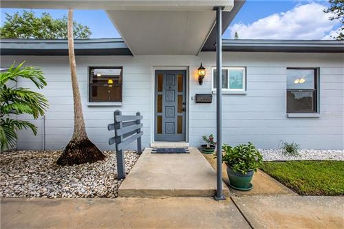 Photo of 1245 80TH AVENUE N, ST PETERSBURG, FL 33702 (MLS # U8097880)