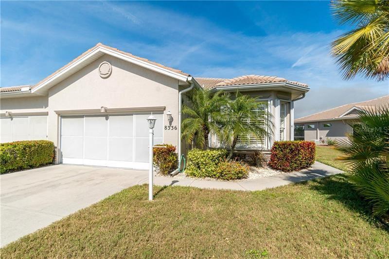 8336 SAGO COURT, Englewood, FL 34224 - #: D6110880
