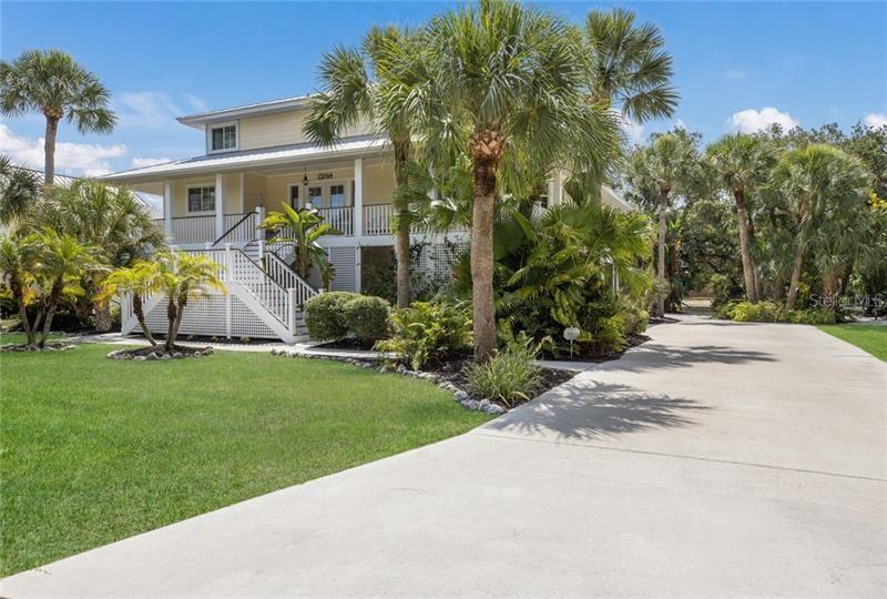 Photo of 13084 VIA FLAVIA, PLACIDA, FL 33946 (MLS # D6111880)