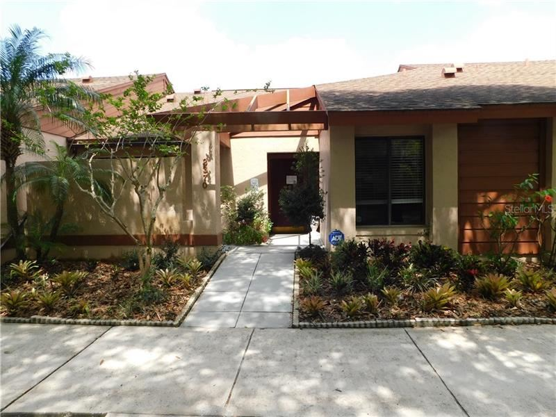 2370 SUN VALLEY CIRCLE, Winter Park, FL 32792 - #: O5861880