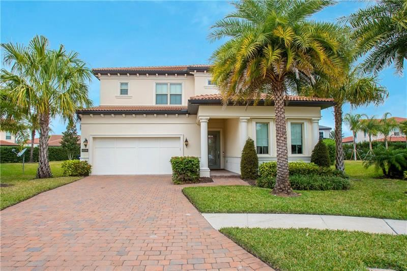 10306 ANGEL OAK COURT, Orlando, FL 32836 - #: O5919880