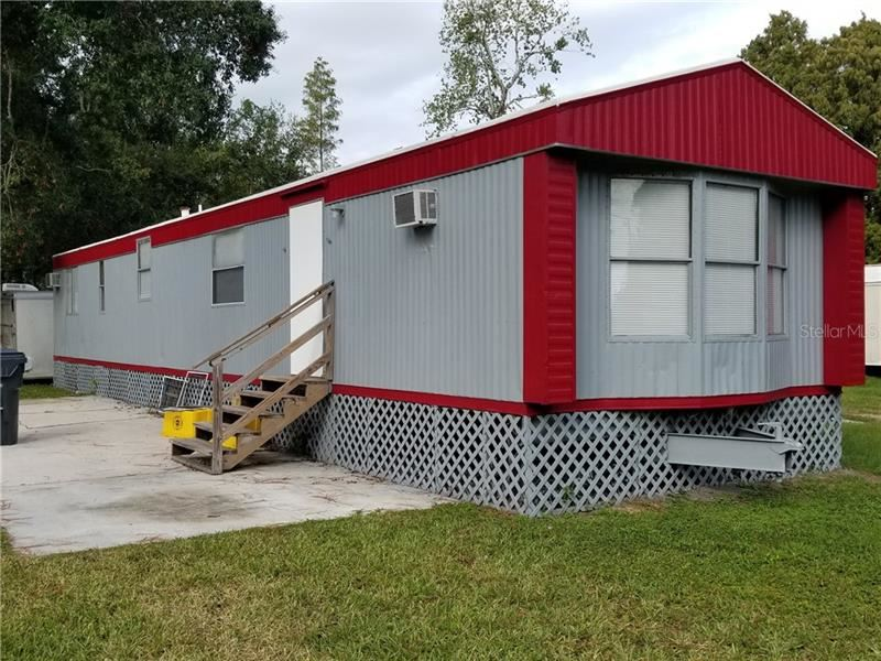 1309 31ST STREET NW, Winter Haven, FL 33881 - #: S5038880
