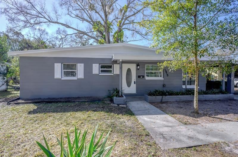 1915 E CRENSHAW STREET, Tampa, FL 33610 - MLS#: T3251880