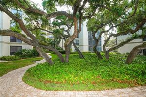 Photo of 6157 MIDNIGHT PASS ROAD #E45, SARASOTA, FL 34242 (MLS # A4432881)