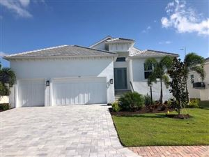 Photo of 5311 INSPIRATION TERRACE, BRADENTON, FL 34210 (MLS # A4448881)