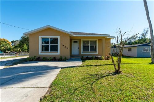 Photo of 1405 15TH STREET E, BRADENTON, FL 34208 (MLS # A4460881)