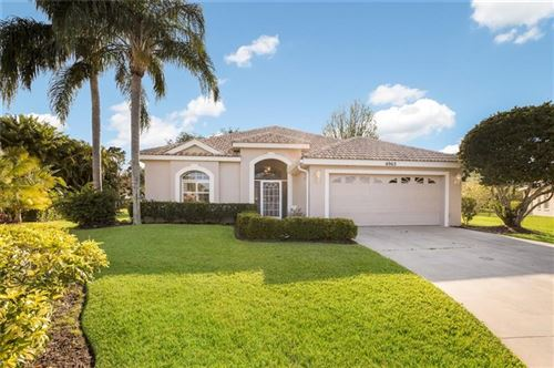 Photo of 6963 SUPERIOR STREET CIRCLE, SARASOTA, FL 34243 (MLS # A4464881)