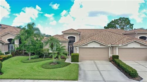 Photo of 4590 SAMOSET DRIVE, SARASOTA, FL 34241 (MLS # A4471881)