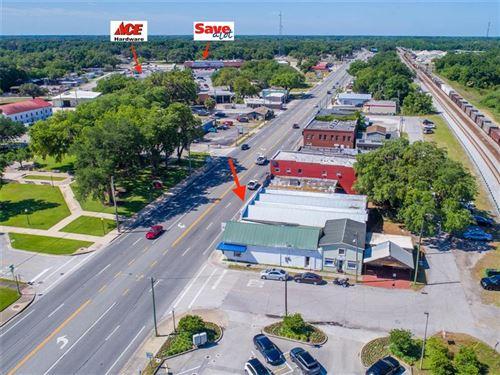 Photo of 113 N MAIN STREET, WILDWOOD, FL 34785 (MLS # G5041881)