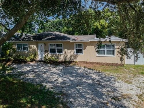 Main image for 1415 54TH AVENUE N, ST PETERSBURG,FL33703. Photo 1 of 46