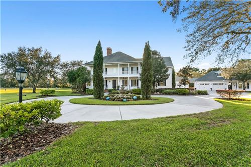 Main image for , ODESSA,FL33556. Photo 1 of 50