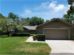 Photo of 1365 WESTLAKE BOULEVARD #., PALM HARBOR, FL 34683 (MLS # U8047881)
