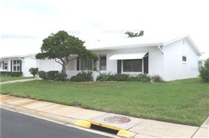 Main image for 9165 35TH STREET N, PINELLAS PARK,FL33782. Photo 1 of 45