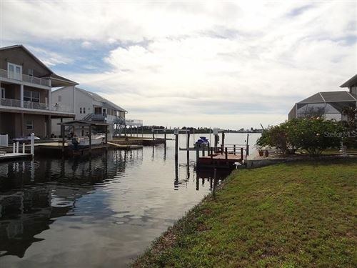 Main image for 0 VERONICA DRIVE, HUDSON, FL  34667. Photo 1 of 5