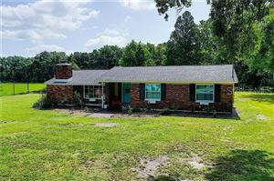 Photo of 19203 ROGERS ROAD, ODESSA, FL 33556 (MLS # W7813881)