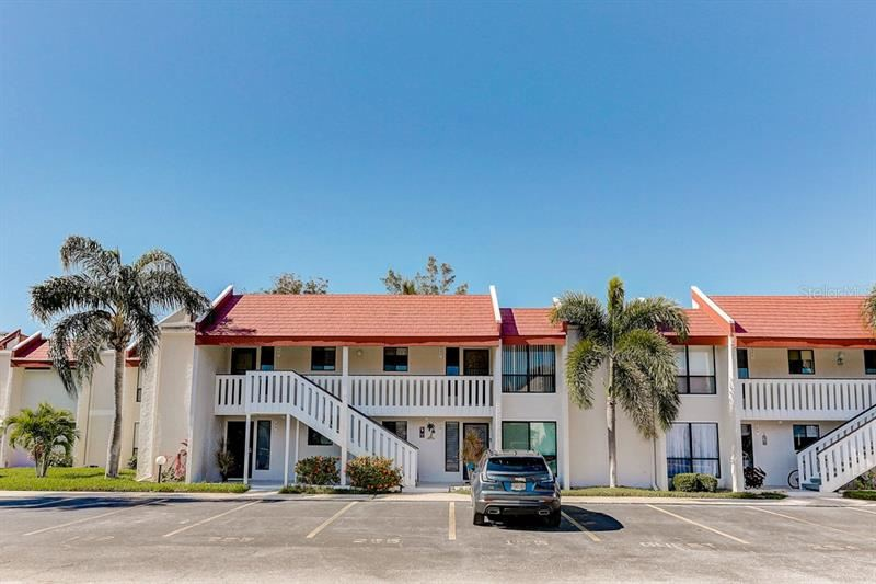 Photo of 1801 GULF DRIVE N #255, BRADENTON BEACH, FL 34217 (MLS # A4465881)