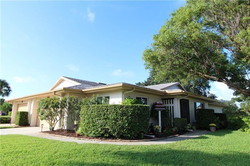 4312 DRESDEN LANE #1, Sarasota, FL 34233 - #: A4478881