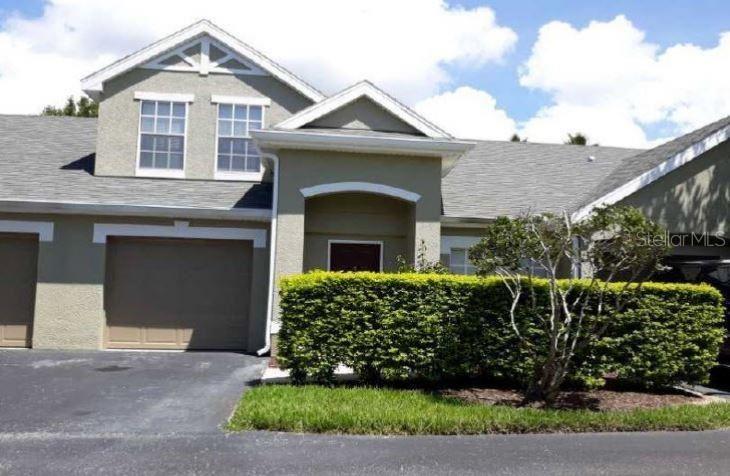 3482 KINGS ROAD #102, Palm Harbor, FL 34685 - #: L4917881