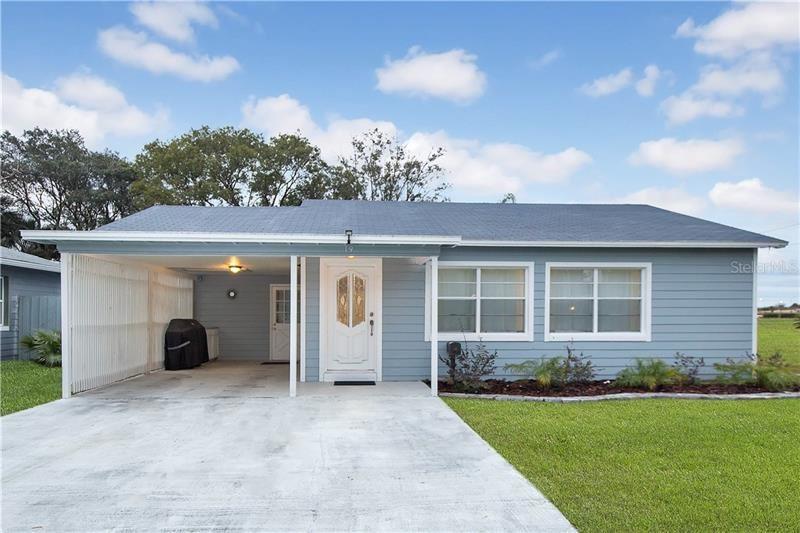 19 S LAKEWOOD DRIVE, Orlando, FL 32803 - #: O5850881