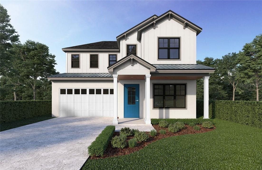 29 E ROSEVEAR STREET, Orlando, FL 32804 - MLS#: O5931881