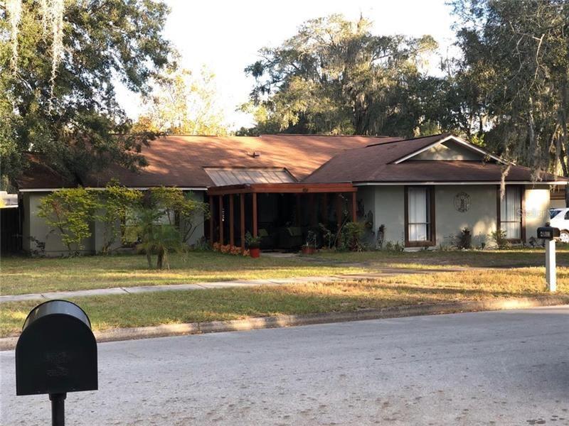 4103 ROSE PETAL LANE, Orlando, FL 32808 - #: S5046881