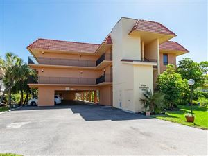 Photo of 6005 GULF DRIVE #117, HOLMES BEACH, FL 34217 (MLS # A4431882)