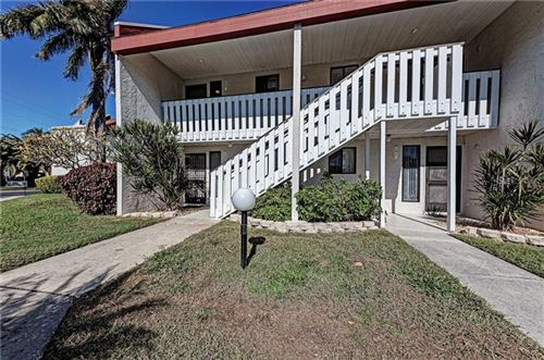 Photo of 1801 GULF DRIVE N #202, BRADENTON BEACH, FL 34217 (MLS # A4452882)